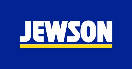 Jewson_Logo_REV_Colour